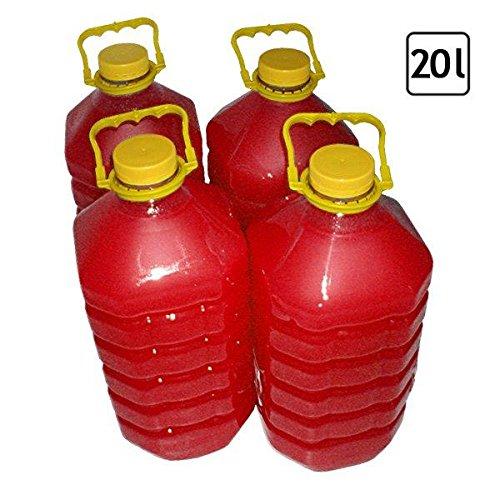 rosenduft-20-liter-4-kanister-flussigseife-flussige-seife-antibakterielle-seife