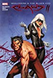 Joseph M. Linser Wolverine & Black Cat: Claws 2