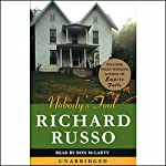 Nobody's Fool | Richard Russo