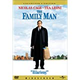 The Family Man (Widescreen Collector's Edition) ~ Nicolas Cage
