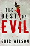 The Best of Evil