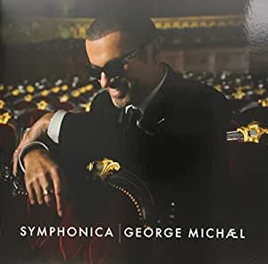 Symphonica [VINYL]
