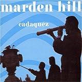 echange, troc Marden Hill - Cadaquez