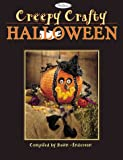 Creepy, Crafty Halloween