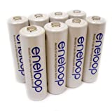 Sanyo-Eneloop-8-Pack-AA-NiMH-Pre-Charged-Rechargeable-Batteries
