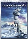 echange, troc Le Jour d'après - Édition 2 DVD