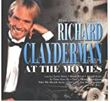 Richard Clayderman AT THE MOVIES