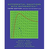 Differential Equations with Mathematica ~ Brian R. Hunt