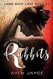 The Land of Rabbits: Long Shot Love Duet (Book 1)