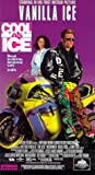 Cool As Ice [VHS]