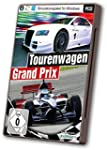 Tourenwagen & Grand Prix Simulator