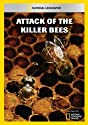 Attack of the Killer Bees [DVD]