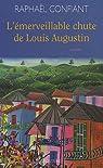 L'émerveillable chute de Louis Augustin : Et autres nouvelles