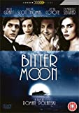 Bitter Moon [1992] [DVD]