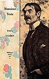 Monsieur Teste (0691018790) by Valéry, Paul