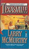 Texasville (0330301969) by Larry McMurtry