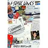 I-State Lines ~ Charles Hugh Smith