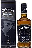 Jack Daniels Master Distiller Series No 1 Limited Edition 43% 70cl