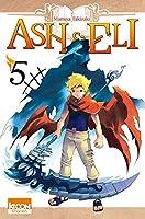 Ash & Eli Vol.5