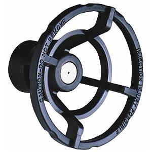 wagner spray tech power sprayer access wagner sp power sprayers. Black Bedroom Furniture Sets. Home Design Ideas
