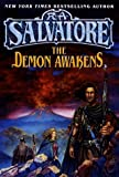 The Demon Awakens (The Demonwars Saga) (0345391497) by Salvatore, R.A.