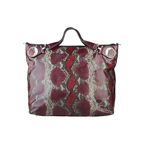 borse shopping bag Cavalli Class C43PWCDG0042