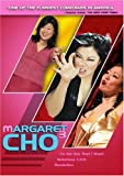 Margaret Cho Collection (I'm the One That I Want / Notorious C.H.O. / Revolution)