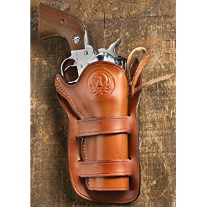 rugerforumcom � view topic what holsterbelt for ruger