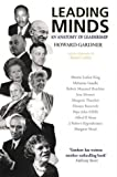 Leading Minds: An Anatomy of Leadership (0006381235) by Gardner, Howard