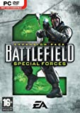 Battlefield 2: Special Forces (PC DVD)