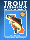 Trout Fishing in California