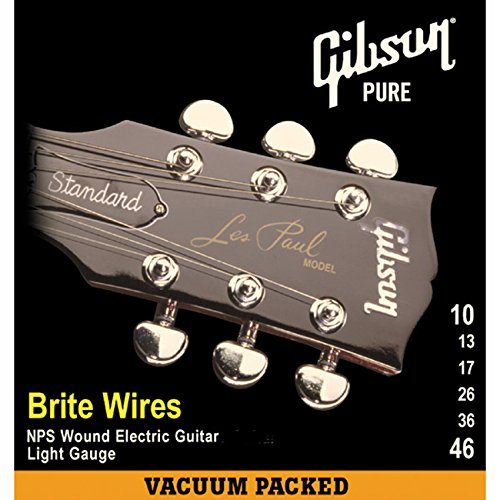 gibson-brite-wires-electric-guitar-strings-super-ultra-light-8-38