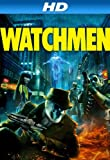 Watchmen [HD]