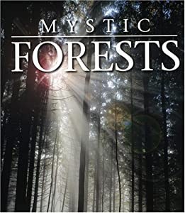 Mystic Forest [HD DVD]