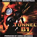 Tunnel B1 Soundtrack