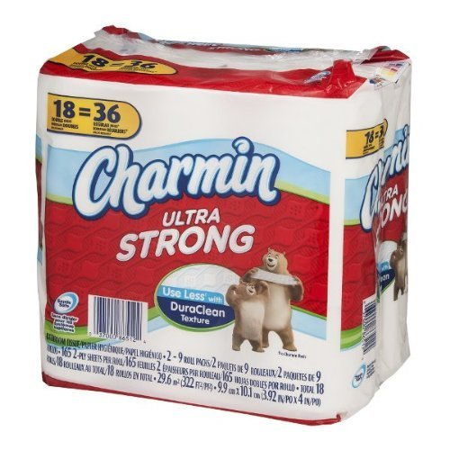 charmin-ultra-strong-toilet-paper-double-rolls-18-ct-by-charmin