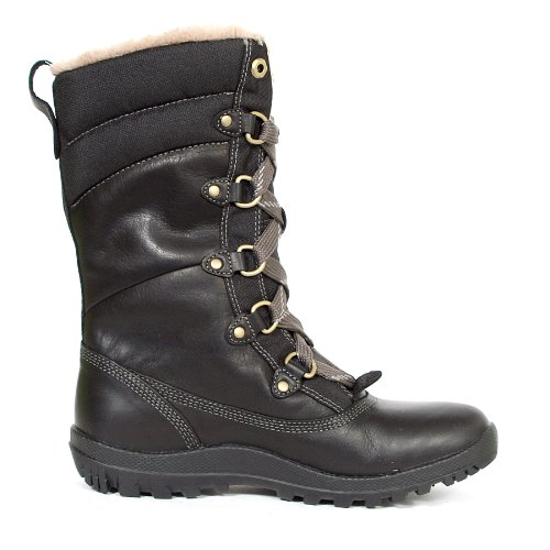 Innovative Timberland  Brown 6quot Premium Women S Waterproof Combat Boots  Lyst