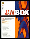 Java in a Box (0130119318) by Eckel, Bruce