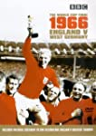 World Cup Final 1966 - England vs Wes...