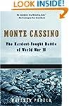 Monte Cassino: The Hardest Fought Bat...