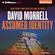 Assumed Identity | [David Morrell]