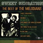 Sweet Sensation: The Best of The Melo...
