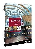 echange, troc 'Orsay