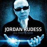All That Is Now by Jordan Rudess (2013-12-03)