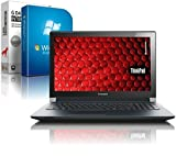 Lenovo G50-45  Notebook  [geprüfte erneut verpackte Originalware]
