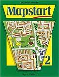 Mapstart Hb No 2