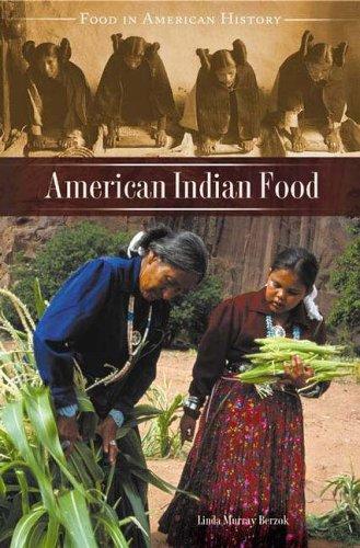 Free stuff september 2011 for American cuisine history