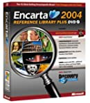 Microsoft Encarta Reference Library 2...