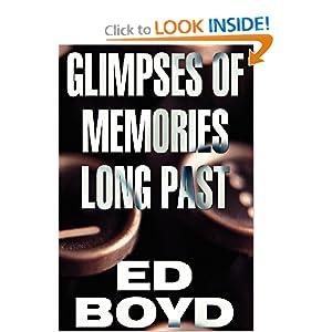 Downloads Glimpses of Memories Long Past