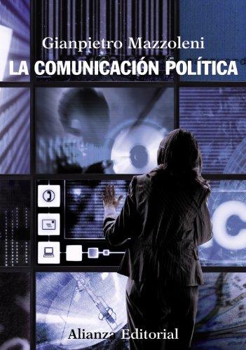 LA LENGUA EN LA COMUNICACION POLITICA